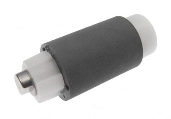 Samsung JC90-01032A Cassette Roller Retard ML-3310 M4025 M4075 SCX-5637FR SCX-4833FR