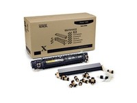 XEROX Maintenance Kit PH5500 PH5550 incl. Fuser Unit