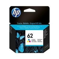 HP 62 Tinte dreifarbig C2P06AE HP Officejet 5740 5742 5744