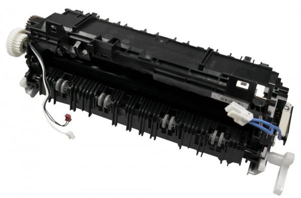 Brother Fuser D008AE001 DCP-L5500 DCP-L6600DW MFC-L5700DN MFC-L5750 MFC-L5800 MFC-L5900dw