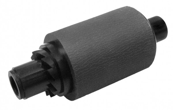 Samsung JC97-03947A ADF Pickup Roller SCX-5637FR CLX-6260 M3870