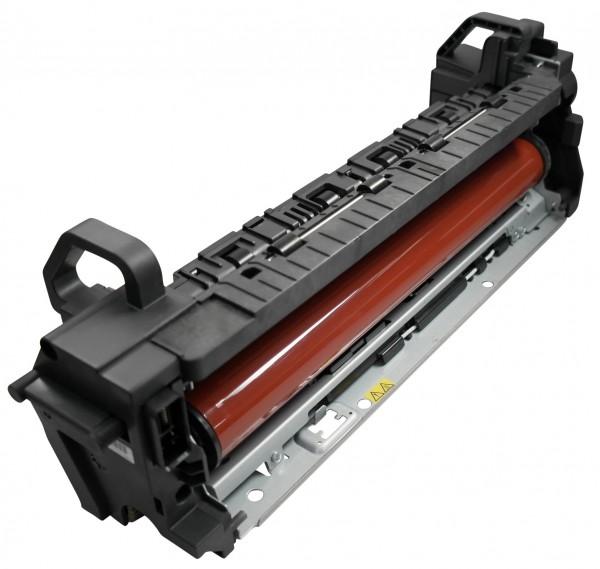 Kyocera FK-8350 Fuser Fixiereinheit für TASKalfa 2552ci 3252ci 302L793063
