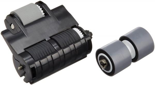 Canon 9691B001 Austauschrollensatz für imageFORMULA DR-M1060