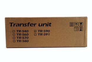 Kyocera Transfer Unit TR-590 C2026MFP C2126MFP C2526MFP TASKalfa 266ci 302KV93070