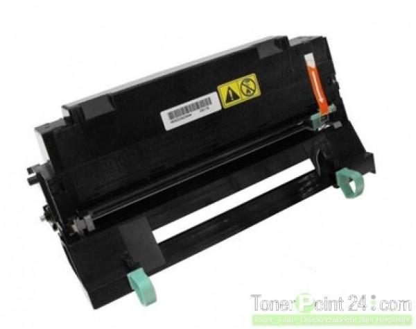 Kyocera DK-170 Drum Unit FS-1035 FS-1135 FS-1370 P2135 M2035 M2535 302LZ93061