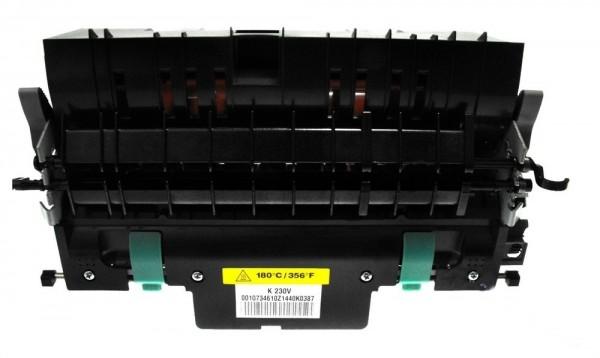 Lexmark 40X1832 Fuser für C770 C772 C780 C782 X772