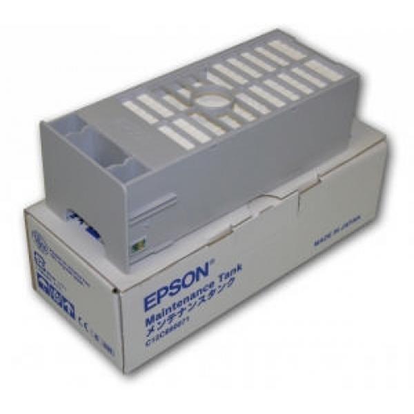Epson PXMT2 Wartungseinheit C12C890191 für Stylus Pro 4000 Stylus Pro 7600 Stylus Pro 9600