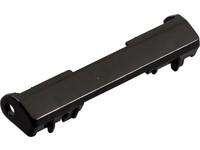 Canon Cover Holder RC2-2014-000 für i-Sensys LBP5050 LBP7100Cn LBP7110Cw LBP7200Cdn