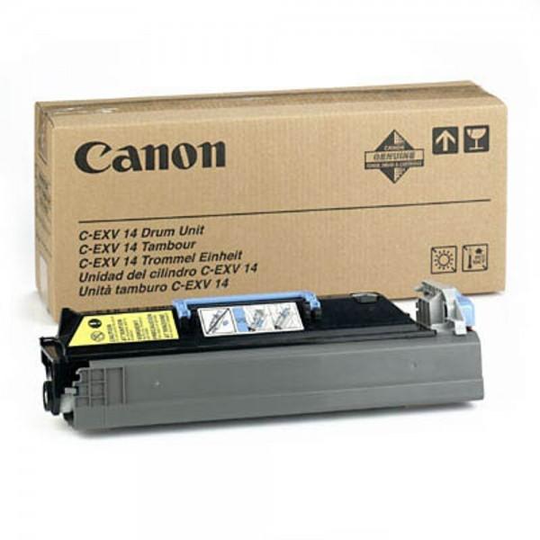 Canon C-EXV 14 Trommel iR2016 iR2020 iR2420 iR2422 0385B002
