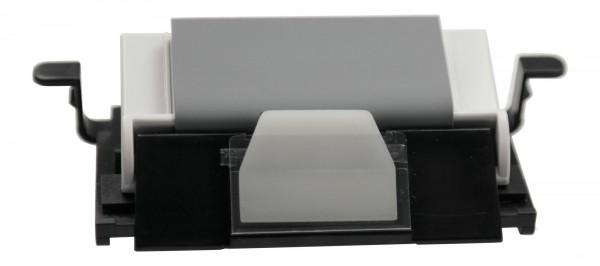Kyocera 302S094050 Parts Holder Pad Ecosys M2040 M2135 M2635dn M2735dw P2040 P2235