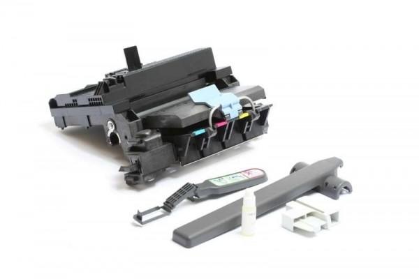 HP C6074-69388 DesignJet Carriage Assembly Kit 1050C+ 1055CM +