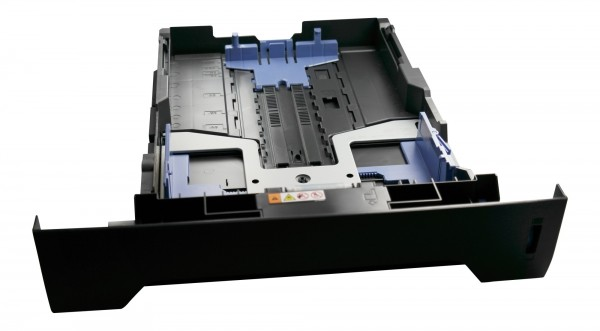 Brother LU7198001 Paper Tray für DCP-8070D DCP-8080DN DCP-8085DN