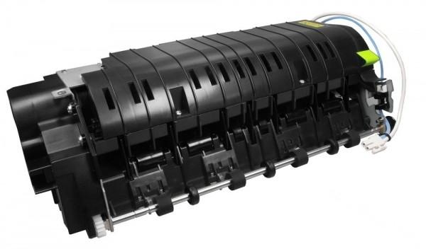 Lexmark 40X7623 Fuser Unit CS310 CS510 CX410 CX310 CX410 CX510 C2132
