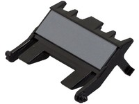 Brother LY2208001 Separation Pad HL-2240D HL2250DN DCP-7055 MFC-7360 7460 7860dn