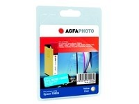AGFAPHOTO ET080Y Epson RX265 Tinte YEL13ml Extra Life Chip yellow