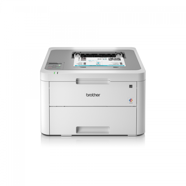 Brother HL-L3210CW A4 color LED-Drucker Wireless HLL3210CWG1