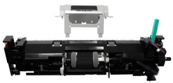 HP 5851-4012 Paper Pickup Assembly -Tray2 für LaserJet M3027 M3035 P3005