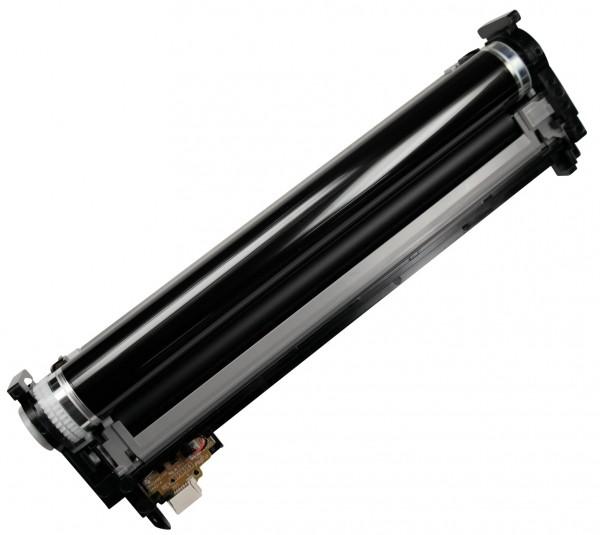 Kyocera DK-5140 Drum Unit für M6030 M6035 M6530 M6535 M6635cidn P6035cdn 302NR93013 302NR93180