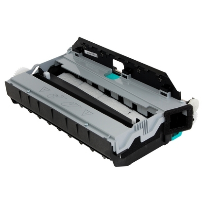 Hp officejet pro x476dw Service manual output Motor Stalled