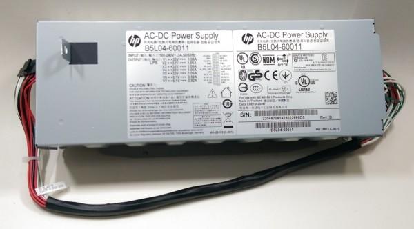 HP B5L04-67910 Power Supply HP OfficeJet X585DN 585Z