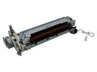 Canon Fixiereinheit RM1-1825-050 für LBP5100