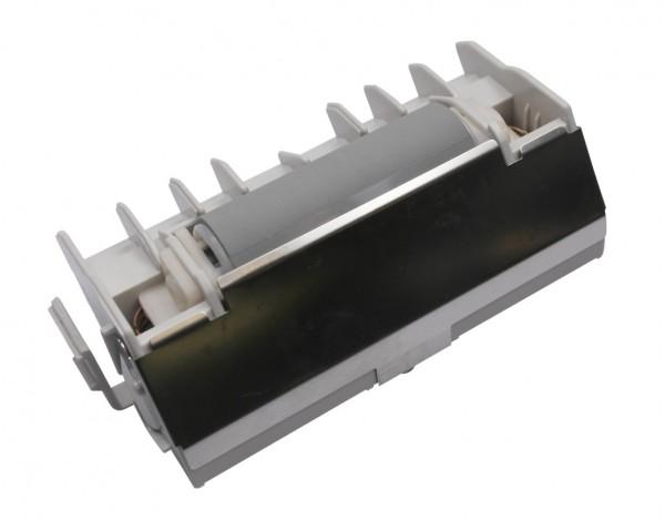 Xerox 675K81222 Separator Roller für Phaser 6125 6128MFP 6130 6140 6500 6505