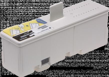 Epson SJIC8(K) Tintenpatrone Black für TM-J7000P TM-J7500P TM-J7600