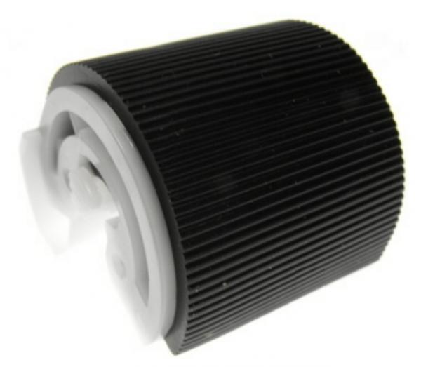 Canon RB2-2900-000CN Pickup Roller LBP1000 Fax-L2000