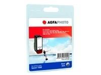 AGFAPHOTO ET050B Epson STC440 Tinte Black