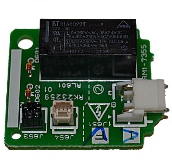 Canon Power Supply RM1-7355-000 für CM2320, CP2025