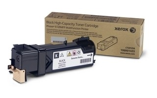 XEROX PH6128MFP Toner Black