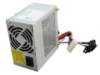 HP C7769-60387 POWER SUPPLY DesignJet 500 800 815 820 4200 CC800PS
