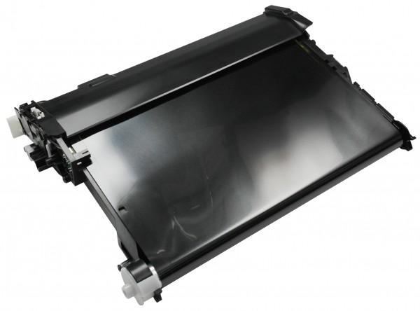 Samsung JC93-01540A Transfer Belt CLP-365W CLX-3305W C430W C460 C480FW Übertragungseinheit