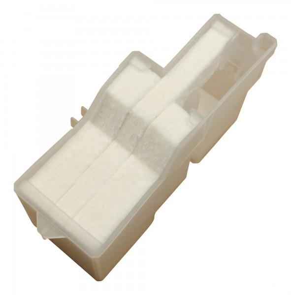 Brother LX3890001 Flushing Box MFC-J6510DW MFC-J6710DW MFC-J6910DW Resttinte