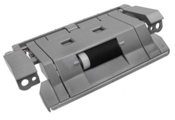 Canon Separation Roller RM1-4966-020 für i-Sensys LBP7750cdn