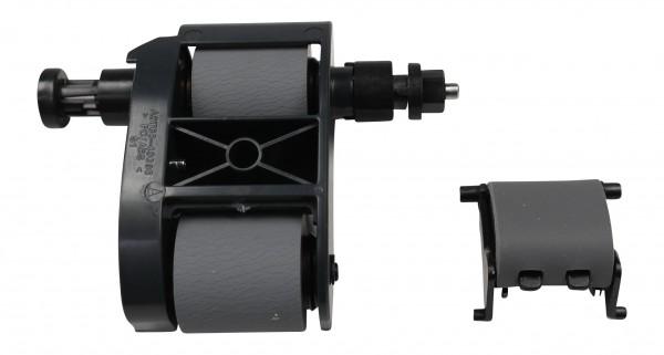 HP C1P70-67901 Pickup Roller ADF für Color LaserJet M855 LaserJet M830