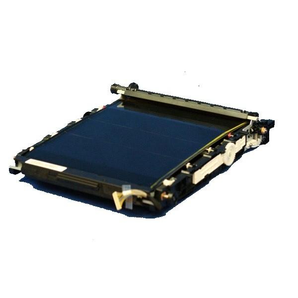 Samsung JC96-06514A Transfer Belt CLP680ND CLX6260 C2670 C2680FX C1810W C1860FW