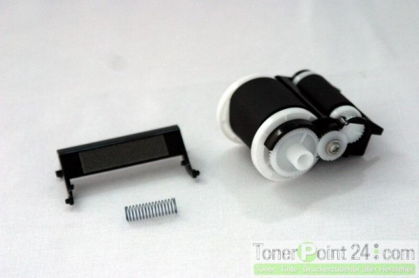Brother Pickup Roller Paper Feeding Kit für MFC-7220 MFC-7225 PZ-Kit 2