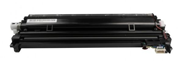 Kyocera DK-5160 Drum Unit für Ecosys P7040cdn P7240cdn 302NT93013