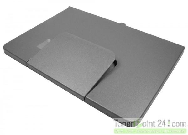 Lexmark 40X7811 Output Tray für Lexmark CX310 CX410 CX510 XC2130