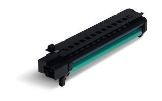 XEROX WorkCentre M15 Pro412 OPC Trommel 15.000 Seiten