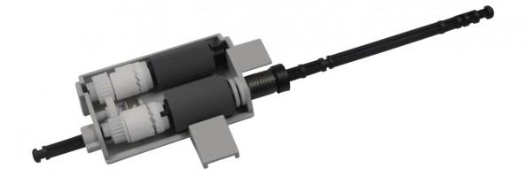 Canon FM3-9538-000 ADF Separation Roller MF5840 MF6140 MF8230 MF8280