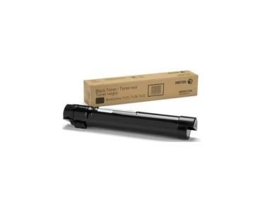 XEROX Toner Black für WorkCenter 7425 7428 7435