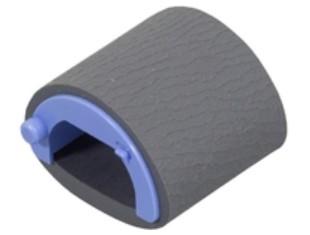 Canon Pickup Roller RL1-1443-000 für i-Sensys LBP3010 LBP3010B LBP3100