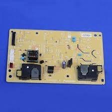 Brother Highvoltage power Supply PCB für DCP-8110DN DCP-8155DN DCP-8250DN