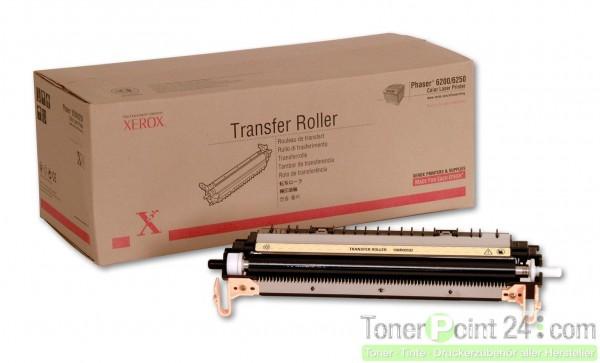 Xerox Transfer Kit für Phaser 6200 Phaser 6250 108R00592