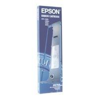 Epson Nylonfarbband DFX5000 DFX8000 DFX8500 Nadeldrucker