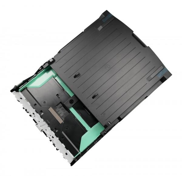 Brother LX8173001 Paper Tray für DCP-J525W DCP-J925DW MFC-J430W