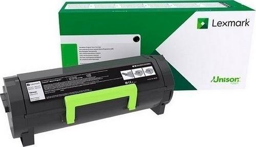 Lexmark B232000 Toner black für B2338 B2442 B2546 B2650 MB2338 MB2442 MB2546 MB2650