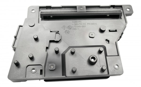 Brother D002ZC001 Laser Unit Brother DCP-L5500D L5600DN MFC-L5700 L5800 L5850 L5900